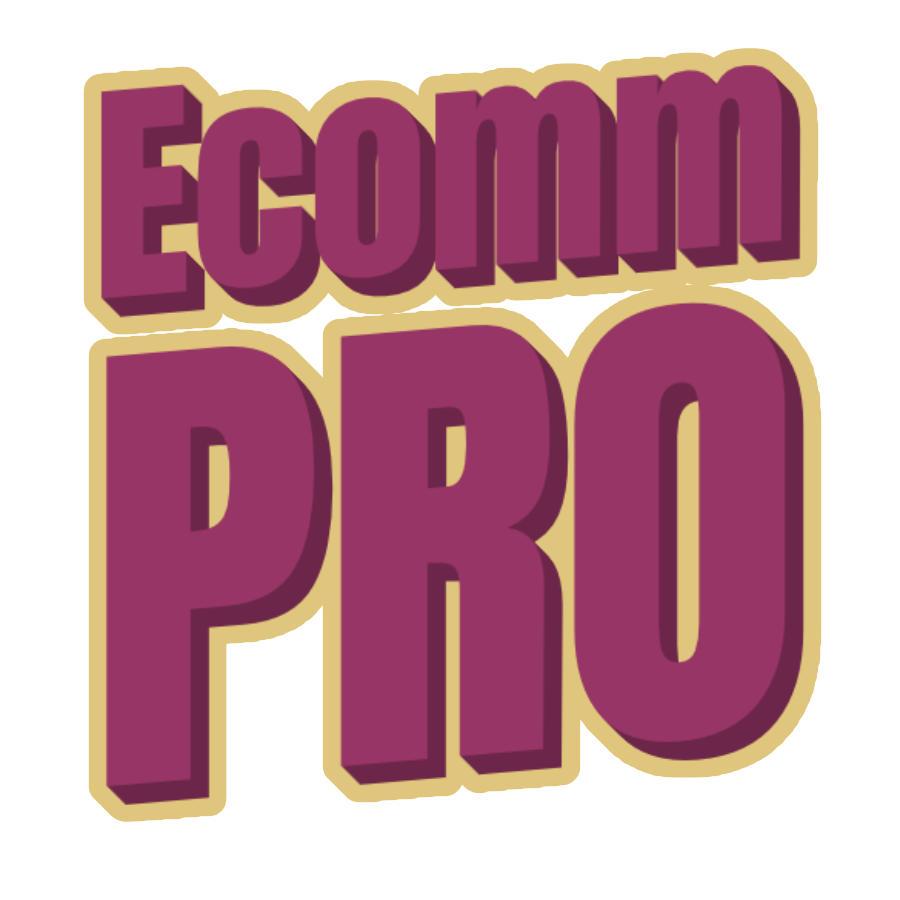 ecomm-pro-logo
